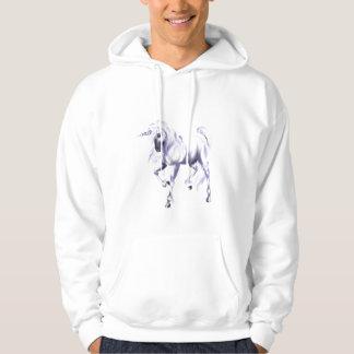 UnicornStallion2 Hoodie