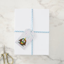 unicowl gift tags