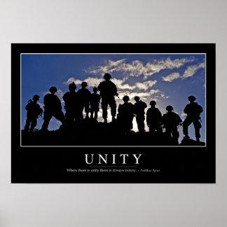 Unidad: Cita inspirada 2 Póster