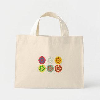 Unidad Cromatica Bags