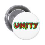 Unidad Pin