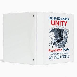 "Unidad republicana carpeta 1"""