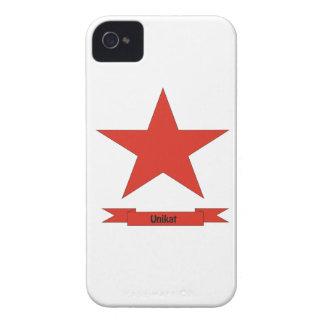 Unikat Case-Mate iPhone 4 Cases
