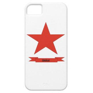 Unikat iPhone 5 Cases