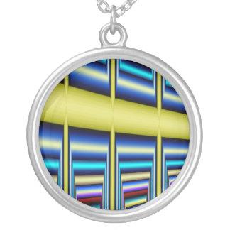 UniLine Necklace