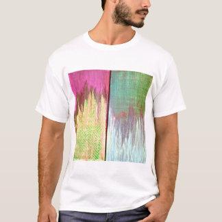 Uninhibited Exposure T-Shirt