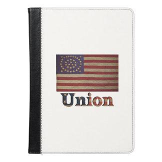 Union Army USA Civil War Flag