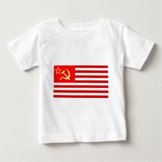 Unión de estados soviéticos de América, Repu T-shirts