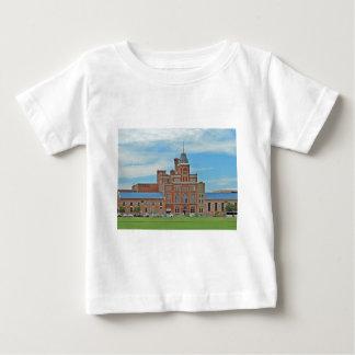 Unión de estudiantes Denver de Tivoli T Shirts