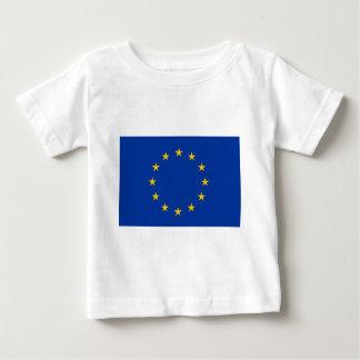 Unión europea remeras