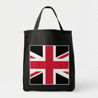 Union Jack Bolsa
