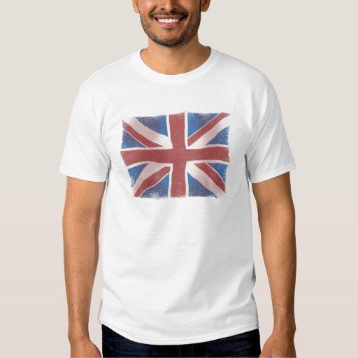 Union Jack Dresses