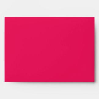 Union Jack Envelopes