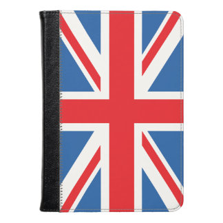 Union Jack/Flag Design