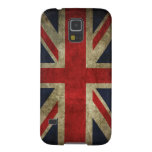 union jack galaxy s5 covers
