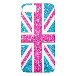 union jack phone case iphone 7