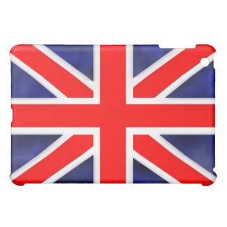 Union Jack Hard Shell Ipad Speck Case iPad Mini Cases