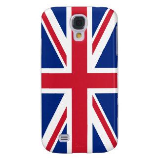 Union Jack HTC Vivid Tough Case-Mate Case