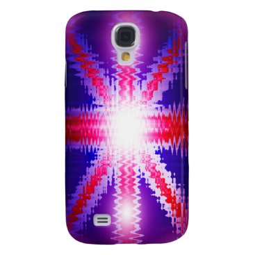 Union Jack Iphone 3G/3GS Speck Case
