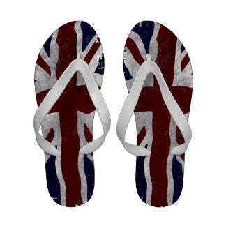 Union Jack patriótico bandera de unión BRITÁNICA