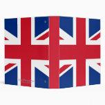 Union Jack Reino Unido