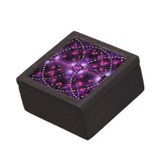 Union Jewelry Box