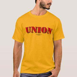 Union shirt