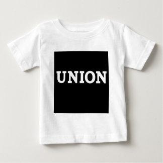 Union Square Baby T-Shirt