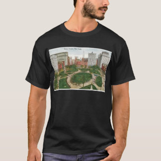 Union Square, New York T-Shirt