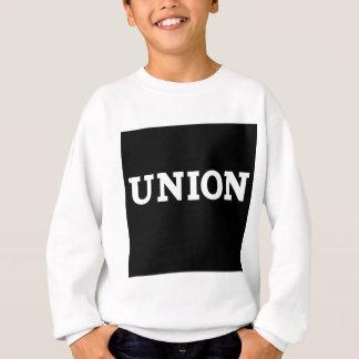 Union Square Sweatshirt