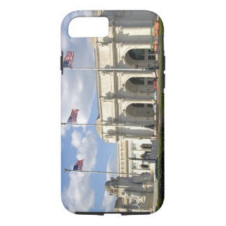 Union Station in Washington, D.C. iPhone 7 Case
