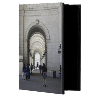 Union Station Powis iPad Air 2 Case