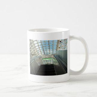 Union Station; Washington, D.C. Coffee Mug