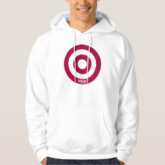 Union Target Hoody