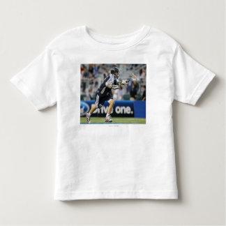 UNIONDALE, NY - 16 DE JUNIO:  Alex Smith #5 4 Camisas