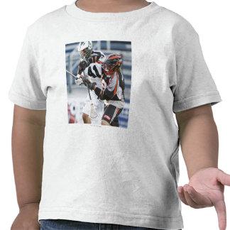 UNIONDALE, NY - 3 DE JUNIO:  Nicky Polanco #41 Camisetas