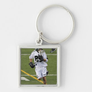UNIONDALE, NY - AUGUST 13:  Ryan Young #27 Keychains