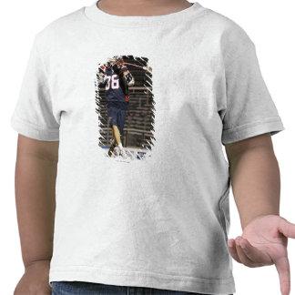 UNIONDALE NY - JULY 16 Max Quinzani 88 Tee Shirts