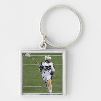 UNIONDALE, NY - JULY 28:  Parker McKee #35 Key Chains