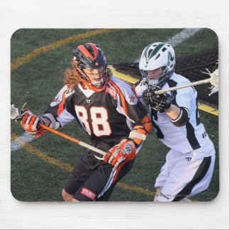 UNIONDALE, NY - JUNE 03:  Connor Martin #88 Mouse Pad