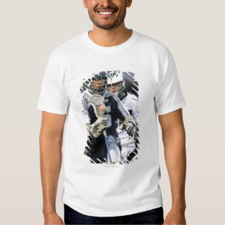 UNIONDALE, NY - JUNE 16:  Alex Smith #5 5 T-Shirt
