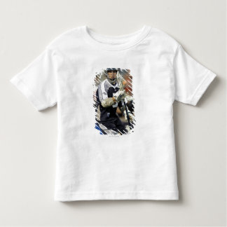 UNIONDALE, NY - JUNE 16:  Alex Smith #5 Toddler T-shirt