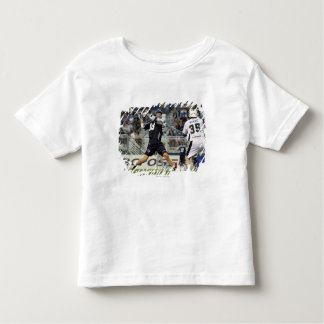 UNIONDALE, NY - JUNE 16:  Ben Hunt #18 Toddler T-shirt