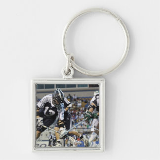 UNIONDALE, NY - JUNE 16:  Ben Rubeor #13 Keychain