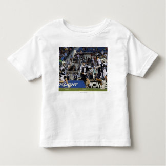 UNIONDALE, NY - JUNE 16:  Brian Carroll #8 Toddler T-shirt