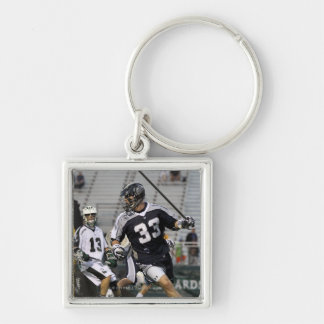UNIONDALE, NY - JUNE 16:  Mike Evans #33 Key Chain