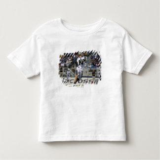 UNIONDALE, NY - JUNE 16:  Stephen Berger #13 2 T-shirt