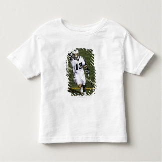 UNIONDALE, NY - JUNE 16:  Stephen Berger #13 Toddler T-shirt