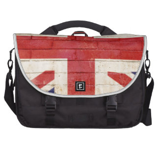 unionflag bag for laptop