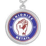 Unionize Retail Custom Jewelry